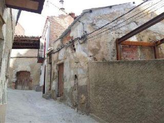 en Balaguer