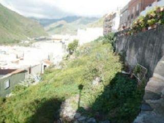 en San Sebastián de la Gomera