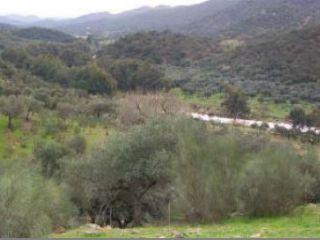 en Aracena