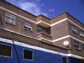 Piso en venta en San Pedro Del Pinatar de 121  m²