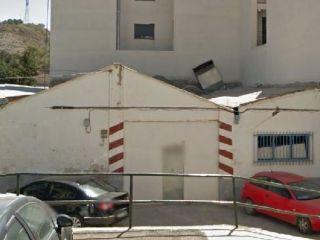 Otros en venta en Lorca de 381  m²
