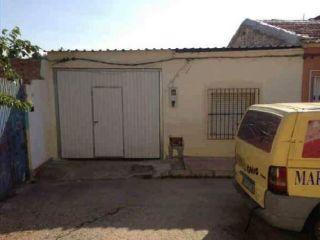 Otros en venta en Molina De Segura de 192  m²