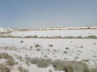 Otros en venta en Alguazas de 566  m²