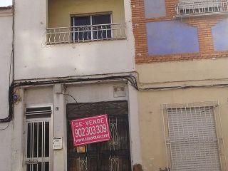 Chalet en venta en Puebla De Soto de 67.0  m²