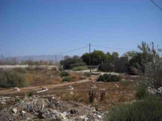 en Almería