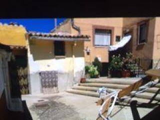 Casa - Casa de pueblo en Cuenca