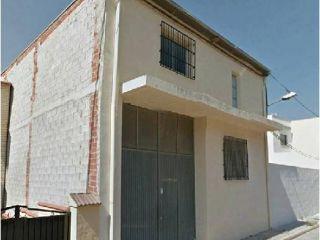 Nave en venta en Vallada de 834  m²
