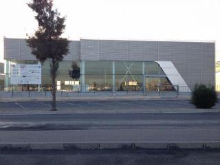 Nave en venta en Lorca de 220  m²