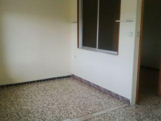 Piso en venta en Campos Del Rio de 66.26  m²