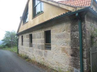 Casa COTOBADE