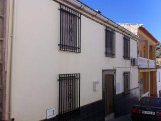 Unifamiliar en venta en Villanueva De Algaidas de 243  m²