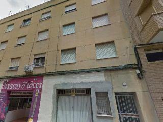Piso en venta en Tavernes De La Valldigna de 86  m²