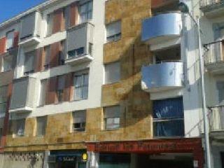 Venta piso VILLANUEVA DE LA SERENA null, c. hernán cortes (edificio