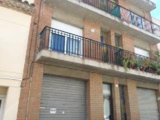 Pisos y casas de bancos en argentona barcelona for Pisos en argentona