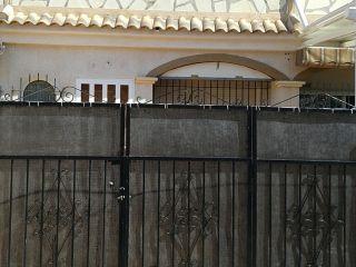 Chalet en venta en San Pedro Del Pinatar de 71.6  m²