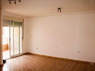 Unifamiliar en venta en Ceutí de 80  m²