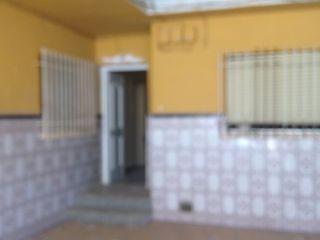 Chalet en venta en Las Torres De Cotillas de 99  m²