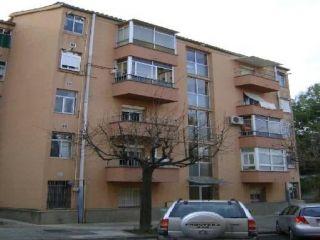 Venta piso SALLENT null, c. verge de fussimanya