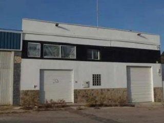 Nave en venta en Yecla de 330  m²