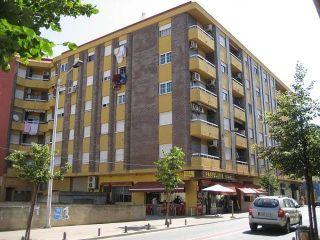 Piso en venta en Real De Montroy de 132.59  m²