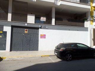 Local en venta en Jumilla de 322.55  m²