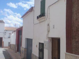 Casa Lahiguera