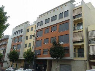 Garaje en venta en Caravaca De La Cruz de 33.72  m²