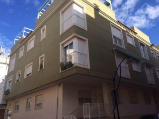 Duplex en venta en San Javier de 110  m²