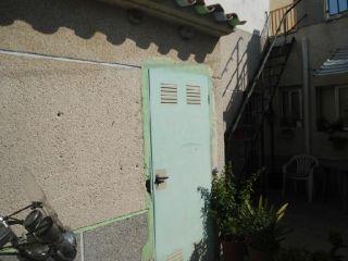 Casa unifamiliar en Reus