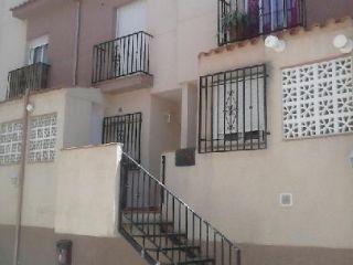Casa unifamiliar en Las Gabias