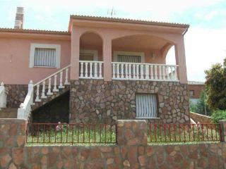Venta casa NUEVA SIERRA DE ALTOMIRA null, c. cabo de hornos