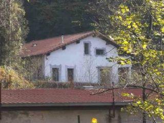 Venta casa BERASTEGI null, c. sakabanatua