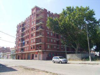 Venta piso ALGEMESI null, c. raval de sant roc