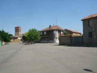 Casa Villanueva de las manzanas
