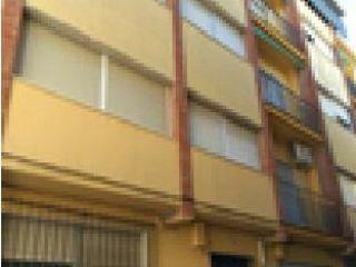 Venta piso LUCENA null, c. muleros
