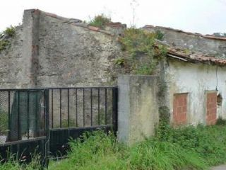 Venta casa PIÑERA (CUDILLERO) null, lugar piñeira