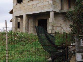 Venta casa VILANOVA DE AROUSA null, lugar veiga de abaixo, parroq...
