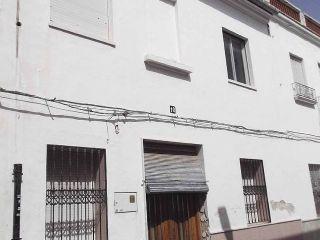 Chalet en venta en La Font Den Carros de 194.35  m²