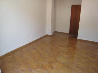 Piso en venta en Oliva de 63.43  m²