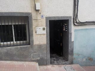 Casa Monóvar/Monòver