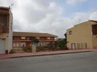 Otros en venta en Torre Pacheco de 243  m²