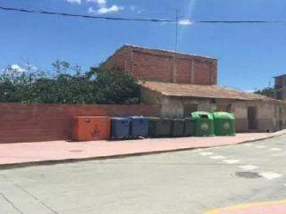 Otros en venta en Campos Del Rio de 795  m²