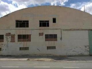 Otros en venta en Campos Del Rio de 8111  m²