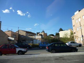 Otros en venta en Churra Cabezo De Torres
