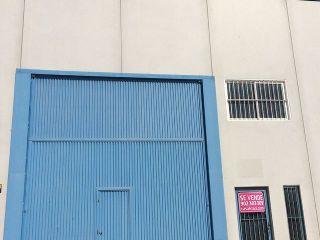 Nave en venta en Totana de 251.6  m²