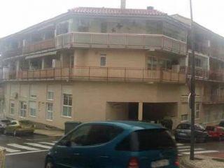Venta piso CUARTE DE HUERVA null, avda. san antonio