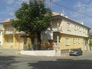 Piso en venta en Abanilla de 77.09  m²