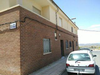 Garaje en venta en Bullas de 80.0  m²