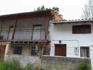 Venta entremedianeras RIVA DE RUESGA null, Ba. torre la riba