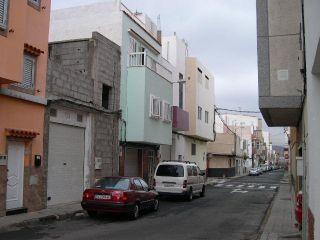 Venta apartamento LLANOS, LOS (SANTA LUCIA DE TIRAJANA) null, c. salvador cuyás
